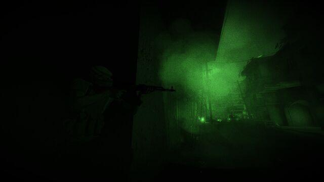 File:Nightfall district night.jpeg