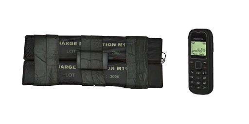 File:INS C4 ied.png