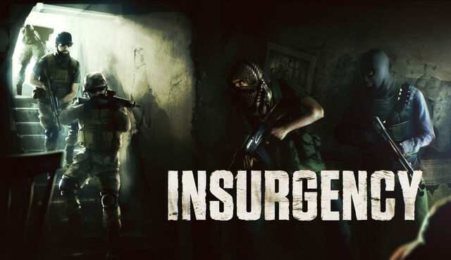 Ficheiro:Insurgency Cover.jpg