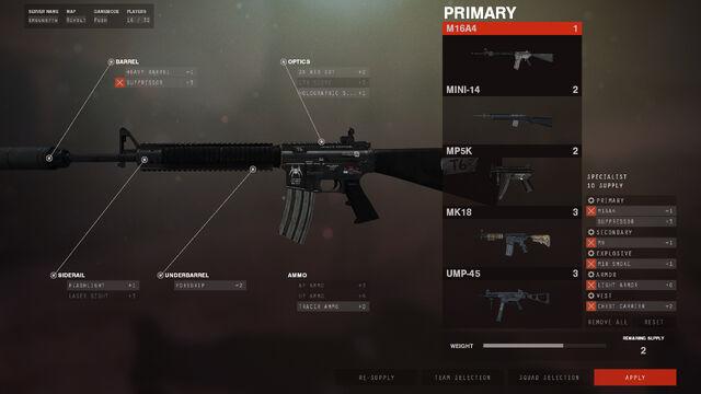 File:M16A4 SUPP.jpg