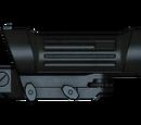 C79 Scope