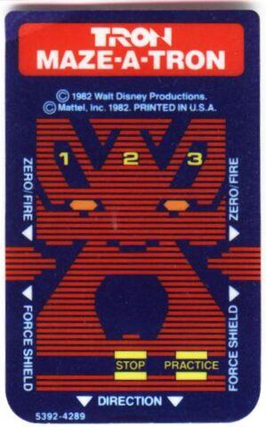 File:Tron Maze-a-Tron Overlay.jpg