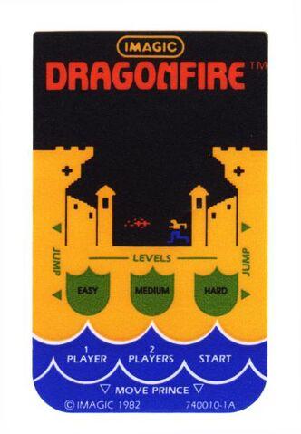File:Dragonfire Overlay.jpg