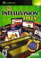Intellivision Lives (XBOX).jpg