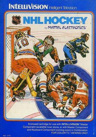 File:NHL Hockey.jpg
