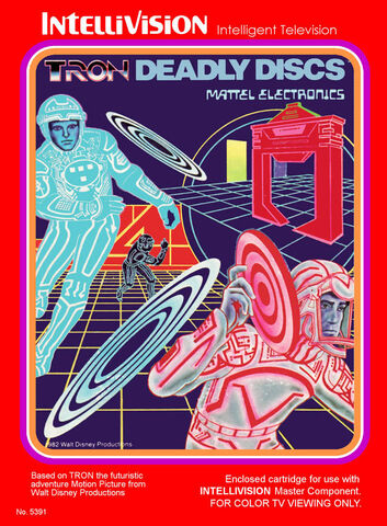 File:Tron Deadly Discs.jpg