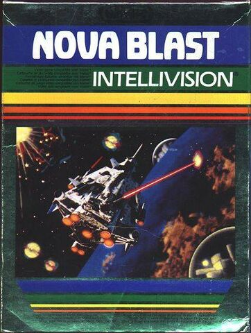 File:Nova Blast.jpg