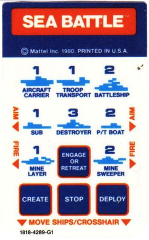 File:Sea Battle Overlay.jpg