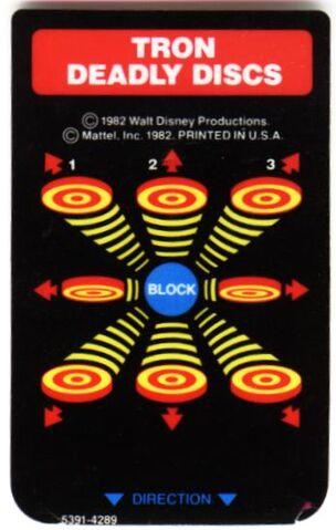 File:Tron Deadly Discs Overlay.jpg