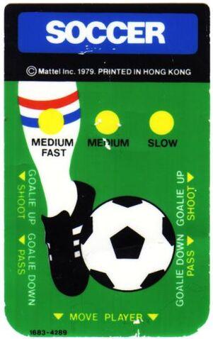 File:Soccer Overlay.jpg