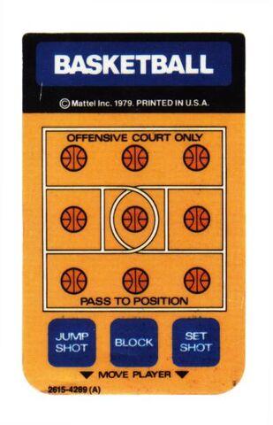 File:Basketball Overlay.jpg
