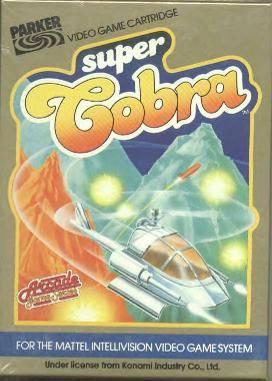File:Super Cobra.jpg