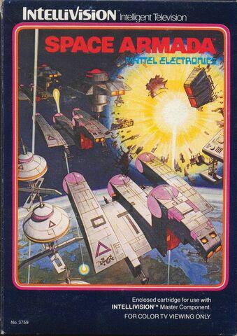 File:Space Armada.jpg