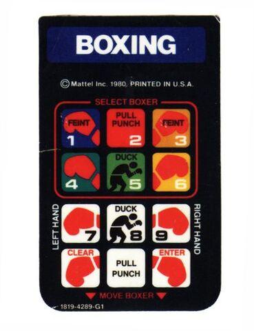 File:Boxing Overlay.jpg