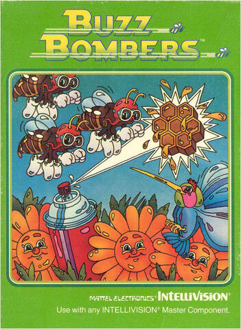 File:Buzz Bombers.jpg