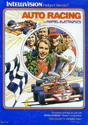 File:Auto Racing.jpg