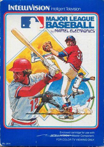 File:Major League Baseball.jpg