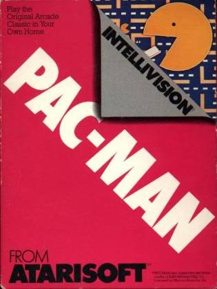 File:Pac-Man.jpg