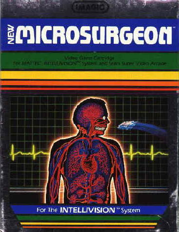 File:Microsurgeon.jpg