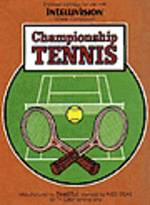 File:Championship Tennis.jpg