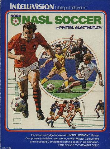 File:NASL Soccer.jpg
