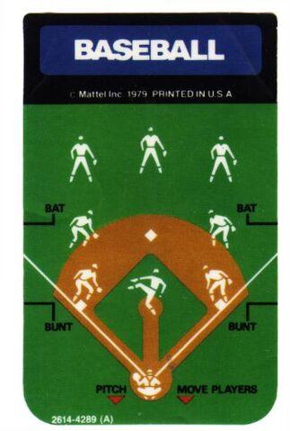 File:Baseball Overlay.jpg