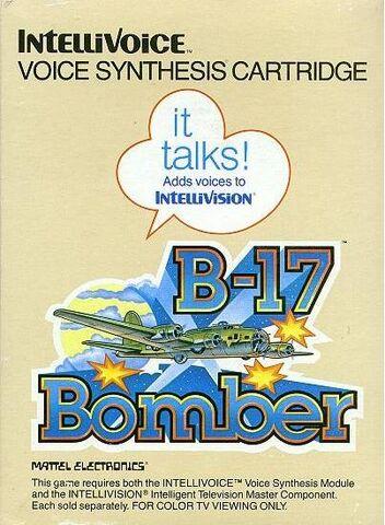 File:B-17 Bomber.jpg