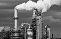 File:Raffinerie.png