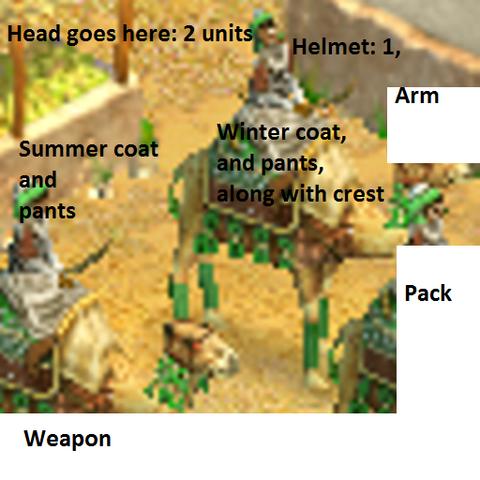 File:Infantry skin.png