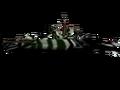Thumbnail for version as of 10:24, September 13, 2014