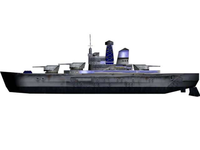 File:Battship generic axis.png