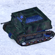 File:T27.png