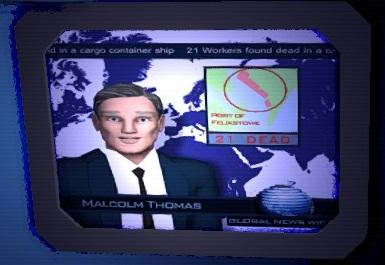 File:Malcolm Thomas Consortium.jpg