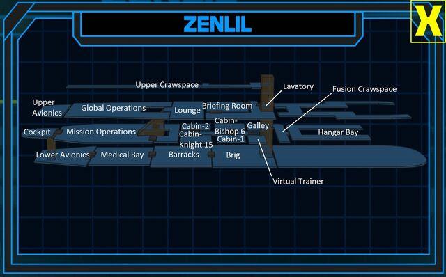 File:Zenlil Map.jpg