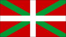 Ikurrina