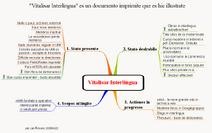 Vitalisar Interlingua