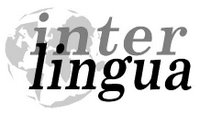 Interlingua2