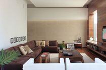 Wineman Living Space