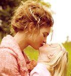 Sabina and Zinha2