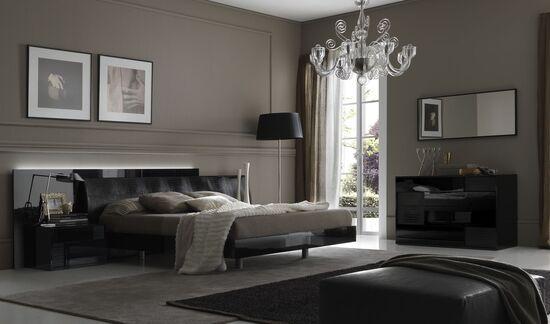 Kingsleybedroom