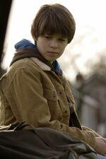 Nathaniel1