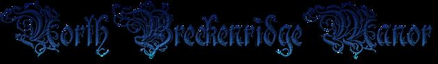 Northbreckenridgemanortitle