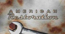 250px-AmericanRestorationLogo