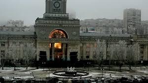 File:Russian Train Station bombing.jpg
