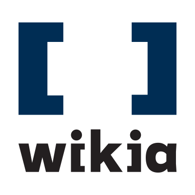 File:Wikia icon.png