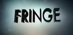 File:250px-Fringe intertitle.png