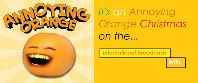 File:IBWiki Annoying Orange.jpg