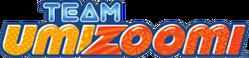 250px-Team Umizoomi logo