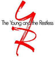 File:Young and the Restless logo.jpg