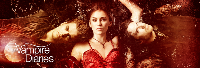 File:Tvd header.png
